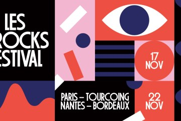 festival les inrocks 2016 grand mix