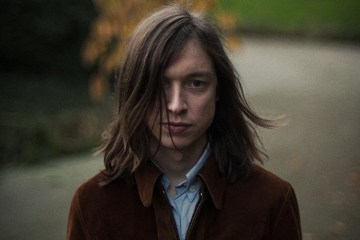 jacco gardner the kinks cover