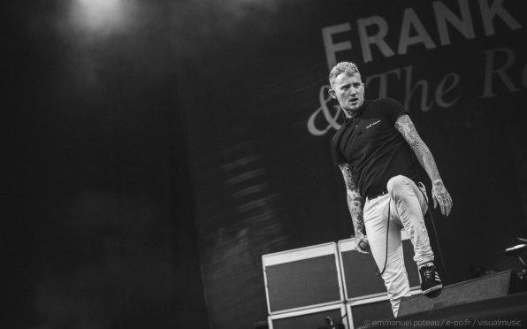 Main-Square-Festival-2017-E_PO-38