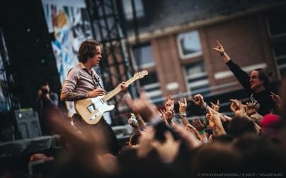 Main-Square-Festival-2017-E_PO-47