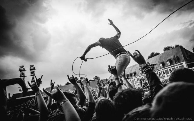 Main-Square-Festival-2017-E_PO-5