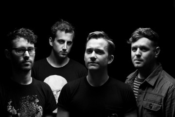 cymbals eat guitars have a heart video