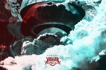kaviar special dead end issu du prochain album vortex