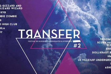 festival transfer 2018 lyon transbordeur