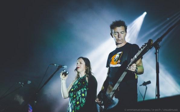 Minuit-Avant-La-Nuit-Emmanuel_POTEAU-Slowdive-2018-7
