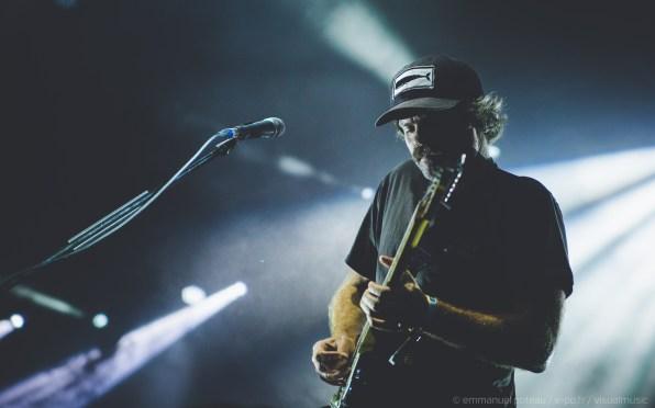 Minuit-Avant-La-Nuit-Emmanuel_POTEAU-Slowdive-2018-8