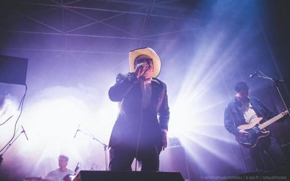 Minuit-Avant-La-Nuit-Emmanuel_POTEAU-warmduscher-2018-7
