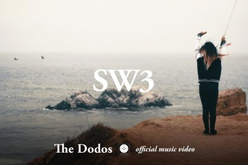 the dodos sw3 video clip