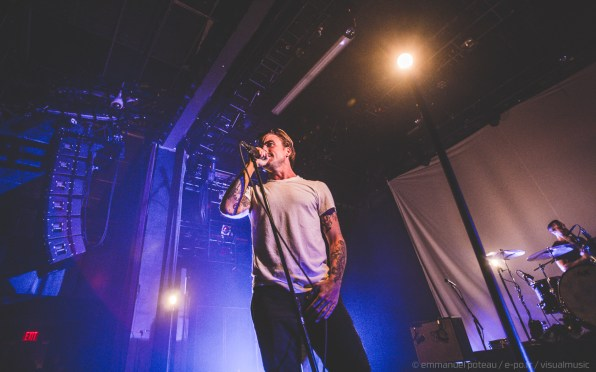 Circa_Survive-Emmanuel_POTEAU-New_York-2018-24