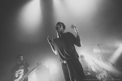 Crows-Emmanuel_POTEAU-Le_Grand_Mix-2018-21