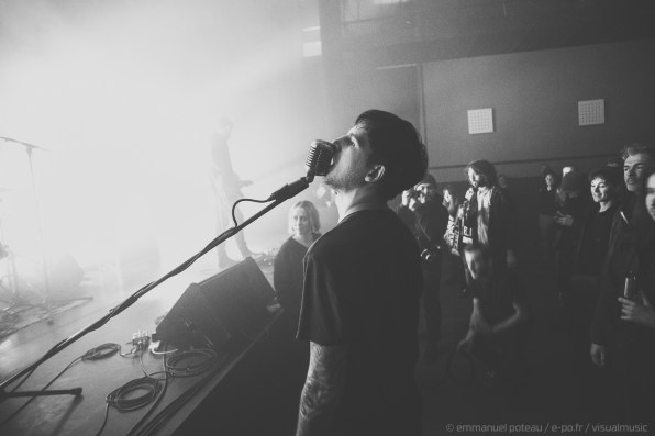 Crows-Emmanuel_POTEAU-Le_Grand_Mix-2018-36
