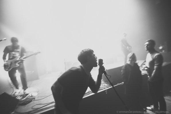 Crows-Emmanuel_POTEAU-Le_Grand_Mix-2018-37