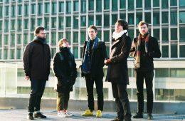 Photo-Namdose-promo-interview-visualmusic