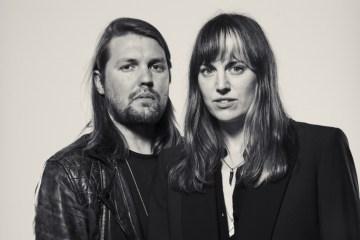 band of skulls 2019 nouvel album