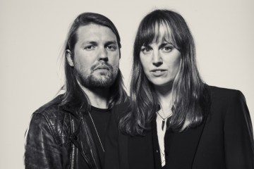 band of skulls 2019 nouvel album
