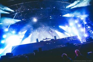 DJ_Snake-MSF-Emmanuel_POTEAU-Arras-2019-4