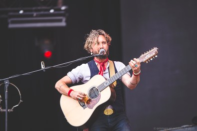 John_Butler_Trio-MSF-Emmanuel_POTEAU-Arras-2019-3