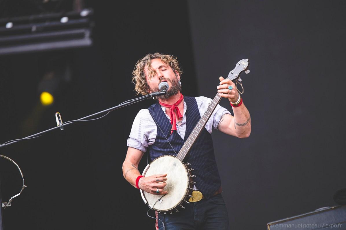 John_Butler_Trio-MSF-Emmanuel_POTEAU-Arras-2019-5