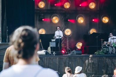 WeekendAffair-MALN-Emmanuel_POTEAU-Amiens-2019-2