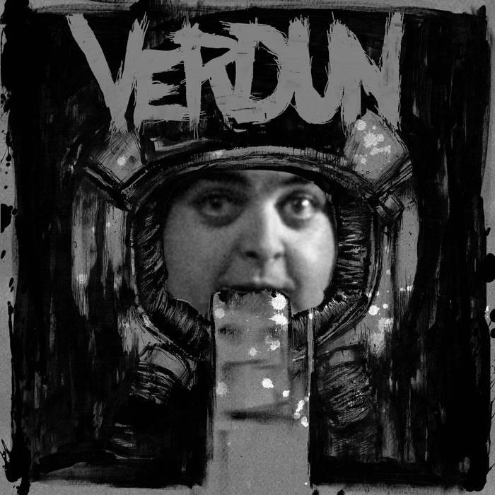 Verdun -Denrée