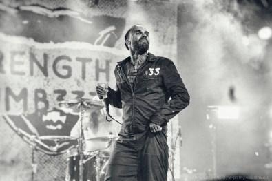 Fever_333-Kavka_Zappa-Antwerp-Emmanuel_POTEAU_2019-6