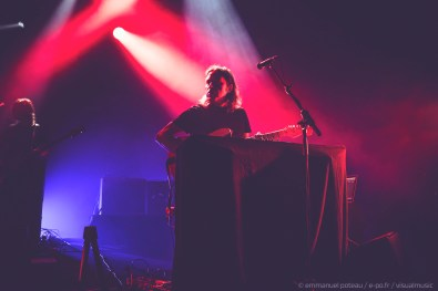 Mark_Lanegan-Aeronef-Lille-Emmanuel_POTEAU_2019-8