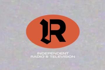 Logo-webradio-rstlss-restless