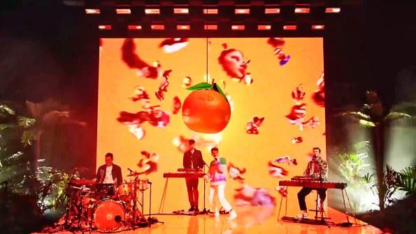 Glass-animals-tangerine-streamland