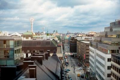 STOCKHOLM-001-2