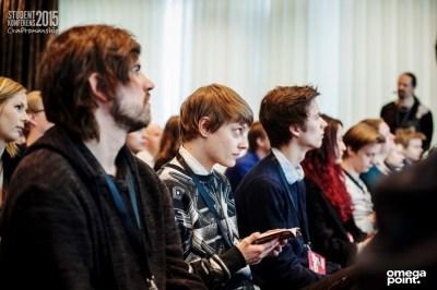 student_conferens_OP-019_2015