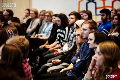 student_conferens_OP-026_2015