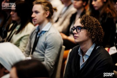 student_conferens_OP-028_2015