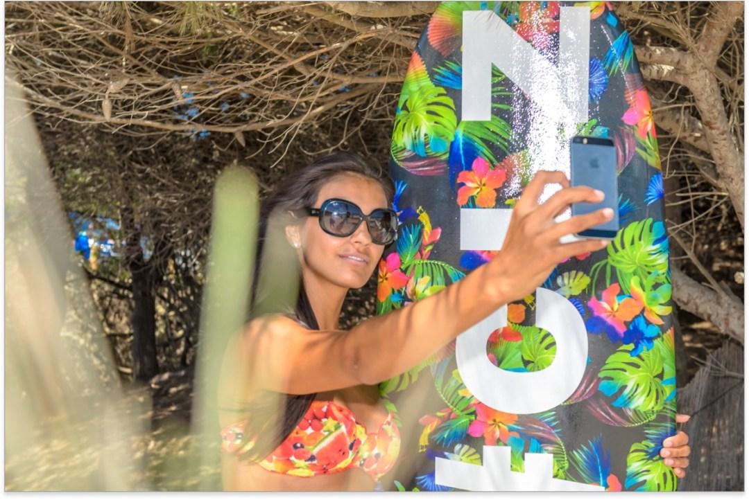 playa_ibiza-086