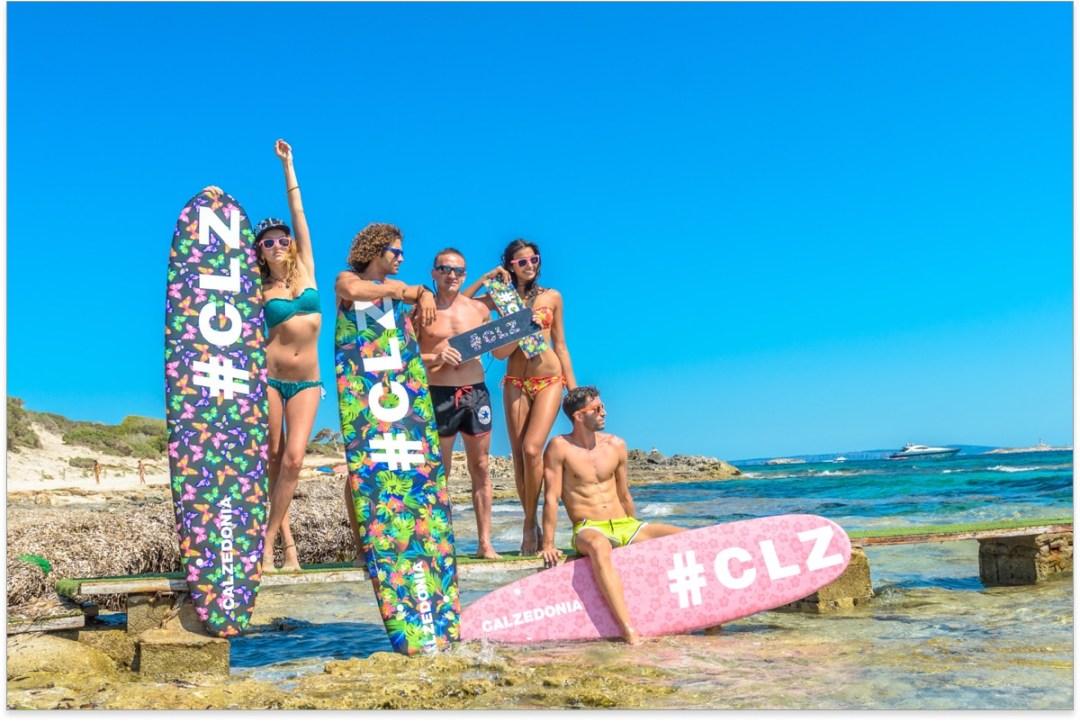 playa_ibiza-106