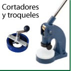 cortadores