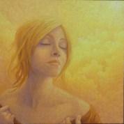 Branka Marinkovic - Sunlight