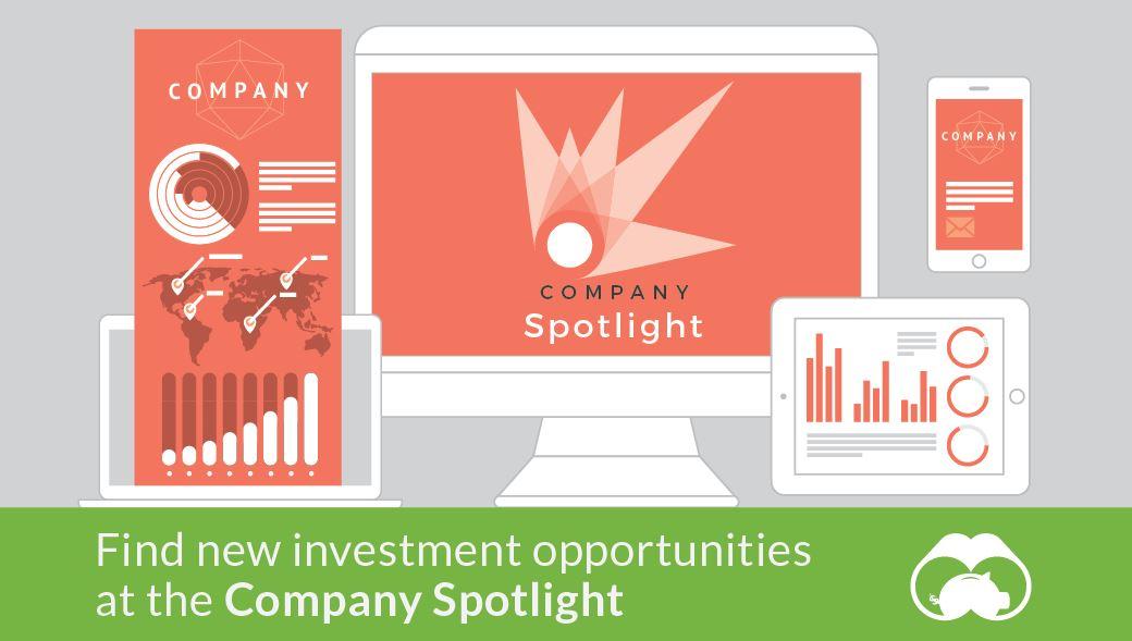Company Spotlight