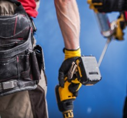 Stanley Black & Decker fined for Iran-related OFAC violations