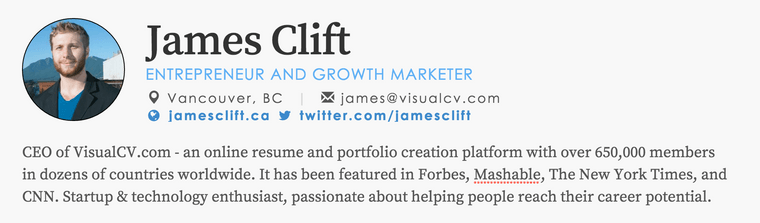 01/04/2021· indeed is a great place to post your resume online and search for jobs. How To Create An Online Portfolio