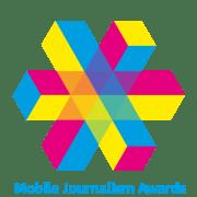 Mobile Journalism Awards