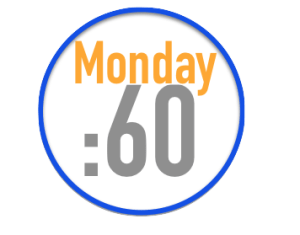 MonMin_Logo