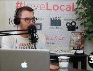 podcasting_VisualElementMedia