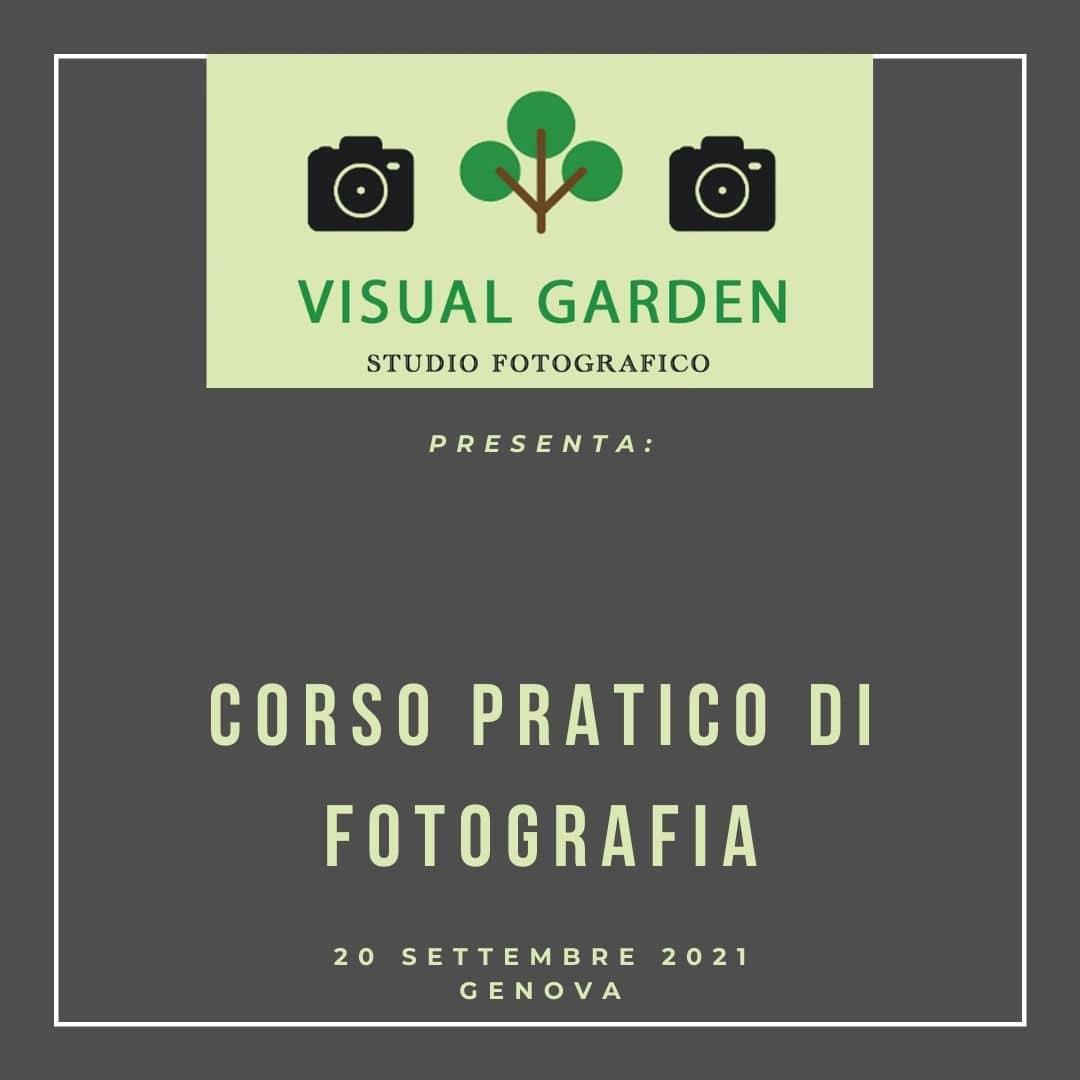 corso-fotografia-2021-genova