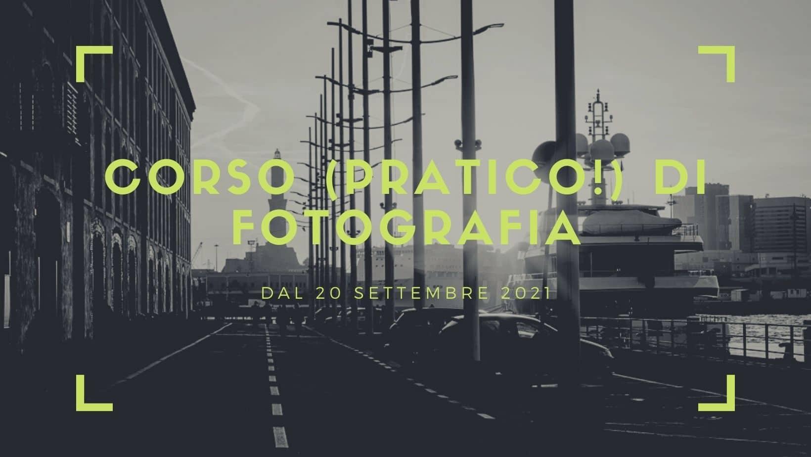 corso-pratico-fotografia-genova-visual-garden-settembre-2021