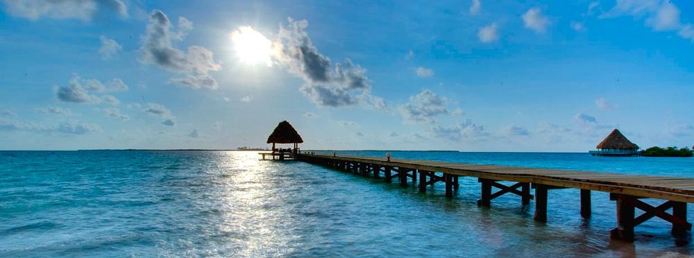All Island Inclusive Fiji Resorts Best