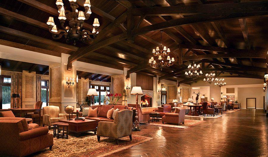 Utah Honeymoon Resorts