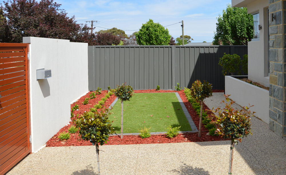 Artificial Grass Adelaide | Synthetic Grass