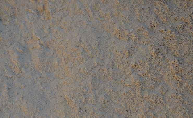 Brick Sand White