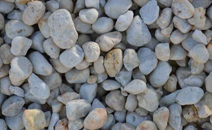 Flintstone Pebbles