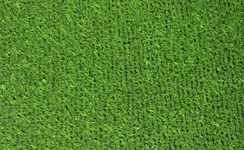Synthetic Sports Grass Adelaide
